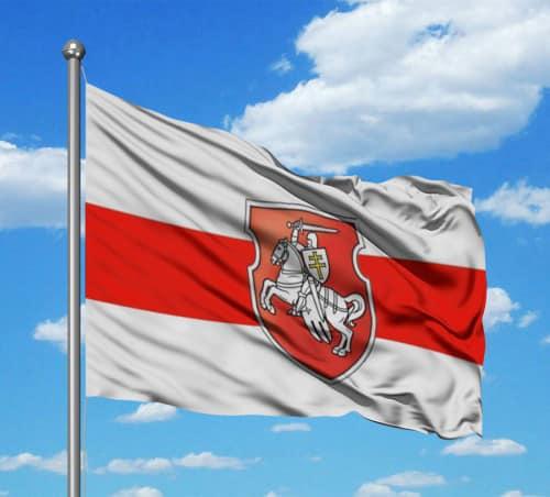 pogonia-flag