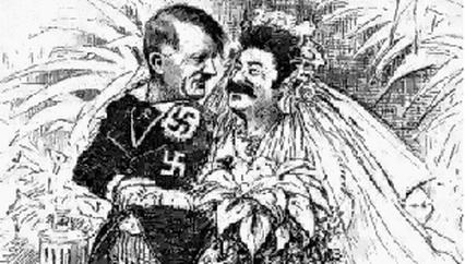 stalin-hitler-wedding