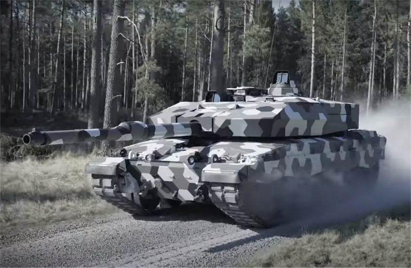 танкова-пушка-Rheinmetall-L51-2-840x547