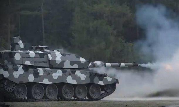 танкова-пушка-Rheinmetall-L51-3-scaled