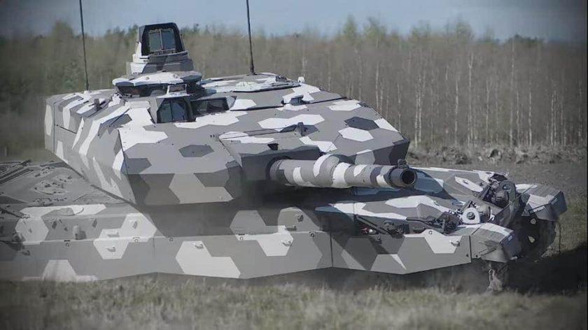 танкова-пушка-Rheinmetall-L51-840x472