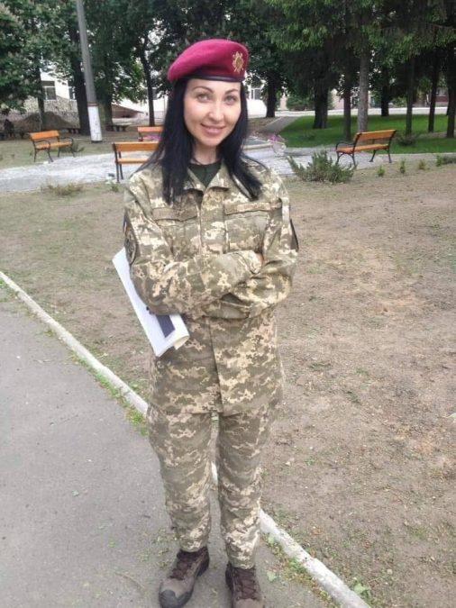 Никоненко_Ярослава_Сергіївна