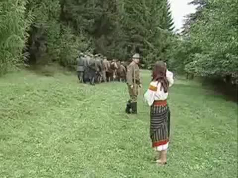 partizanen