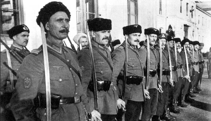 what-the-troops-of-russian-traitors-fought-against-the-red-army
