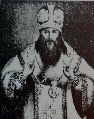 Іван Фальковський