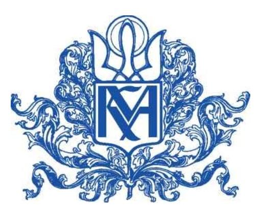 Лого_НаУКМА