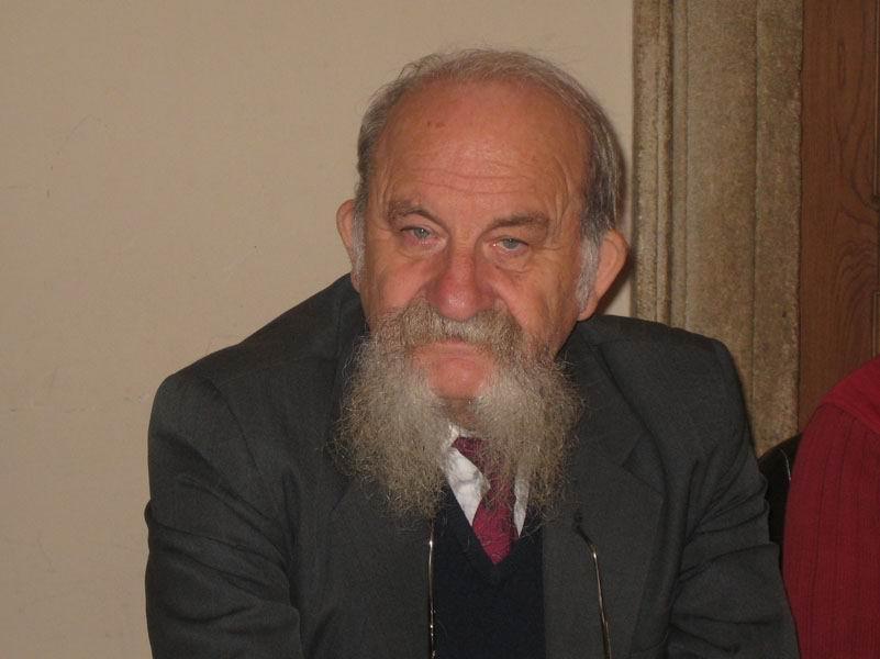 Mushynka