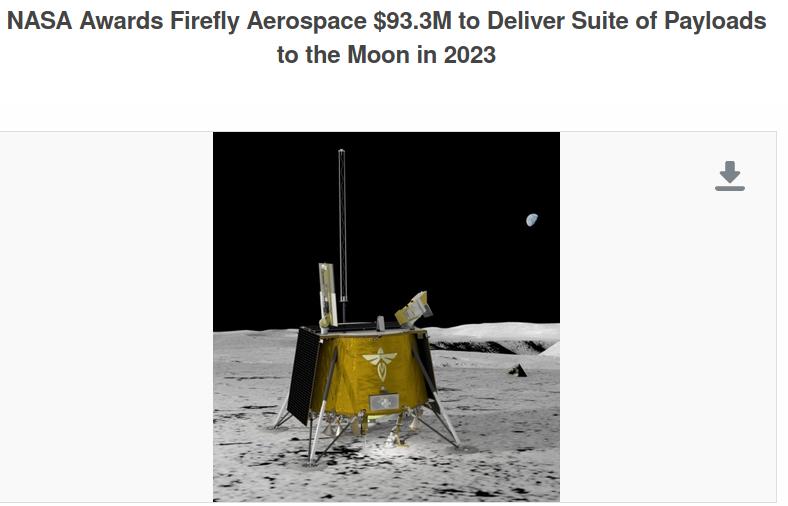 Screenshot at 2021-02-05 19-23-02