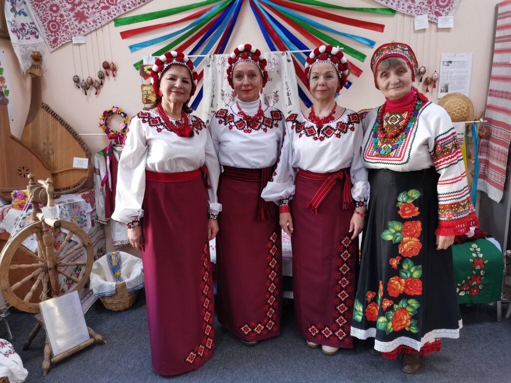 V-ukrayinskomu-muzeyi-1024x768