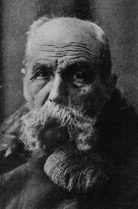 Віталій Гудима