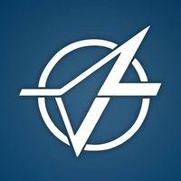 looch-logo