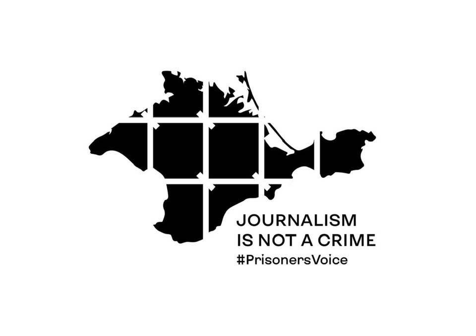 journalism-crimea