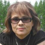 elena_irduganova_kugu-e1583339842381